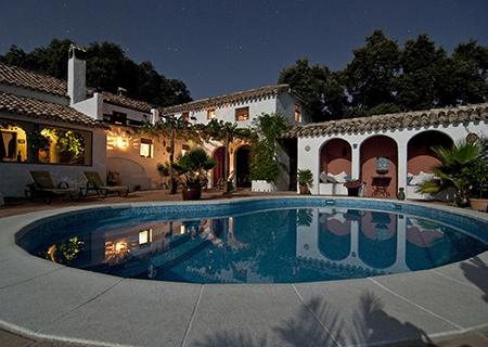 Annonces Maisons / villas