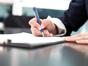 Acquérir en France : L'Avocat mandataire en Transaction Immobilière en France, le nouvel acteur clé sur le marché de la transaction immobilière