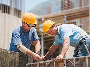 L'Assurance dommages-ouvrage ne doit pas échapper à son obligation de préfinancement