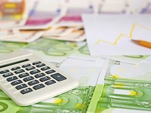 Le calcul de la plus-value immobilière