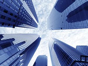 Bail commercial l'indemnité d'éviction et les indemnités accessoires