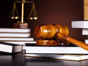 MARD - La médiation - décret du 11 décembre 2019 (Loi 2018-2022 du 23 mars 2019)