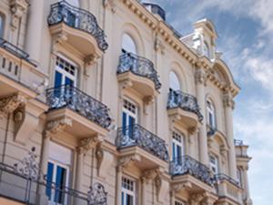 Adquirir en Francia: El abogado representante en las transacciones inmobiliarias en Francia, el nuevo agente clave en el mercado de transacciones inmobiliarias.