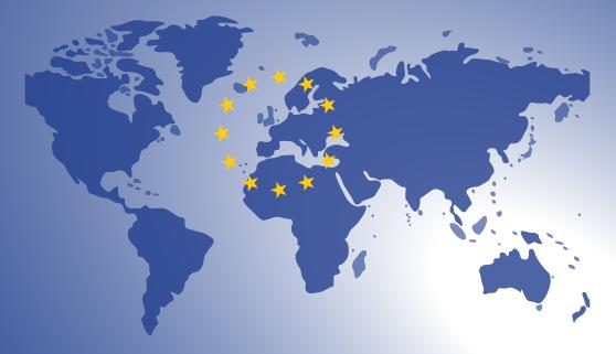 Bonnes pratiques déontologiques : clés de réussite de l'activité internationale des avocats