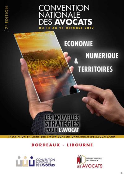 L'AAMTI à la CNA de Bordeaux : une vision commune des enjeux de demain