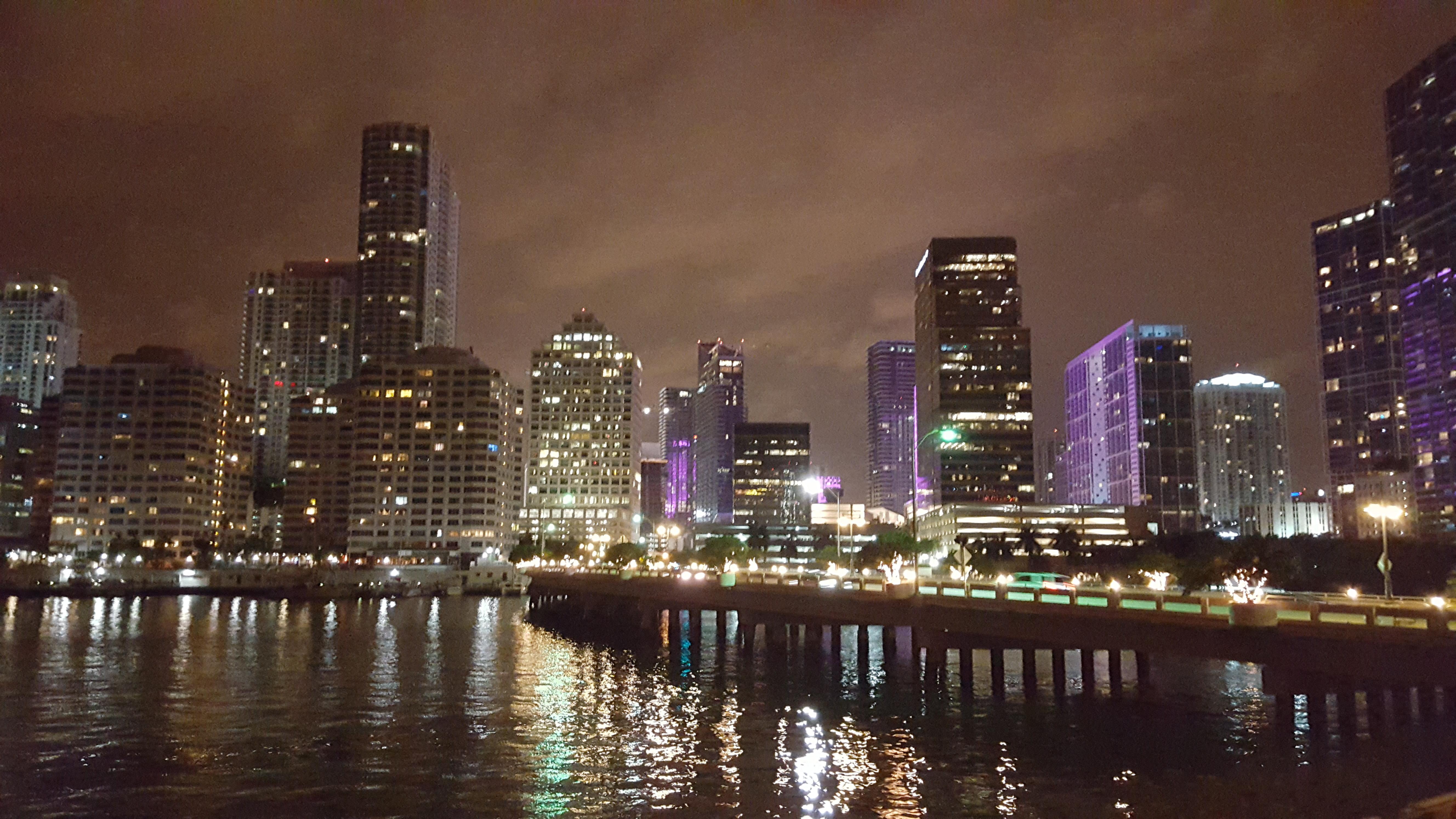 Bien préparer son départ en Floride, nouvelle terre d'accueil des entreprises françaises, avec les avocats français