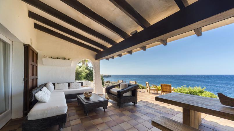 Acquérir à Minorque avec l'aide d'un avocat : c'est le moment de s'intéresser aux maisons de vacances dans les splendides et confidentielles Baléares
