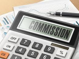 Validité d'une commission d'agent sans acte définitif de vente