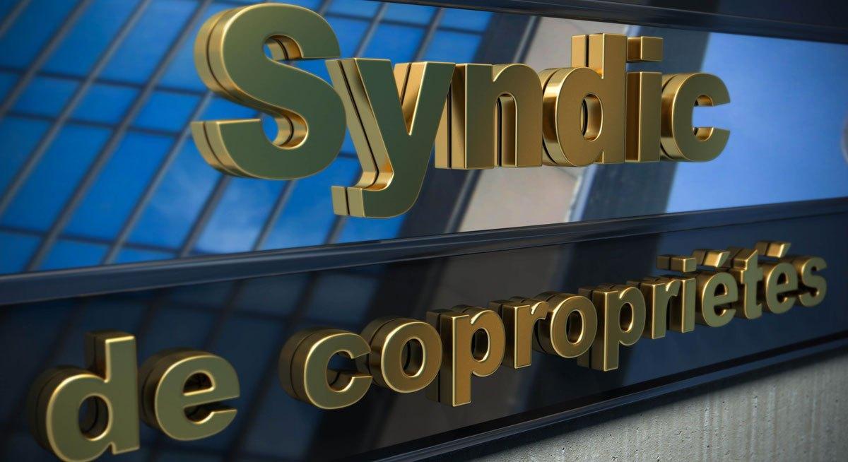 Autorisation d'ester en justice du Syndic : faut il préciser le nom des personnes assignées ?