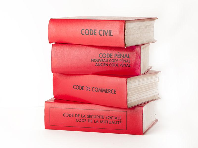Parties communes et droit de jouissance privatif : il faut l'autorisation de l'AG pour effectuer des travaux