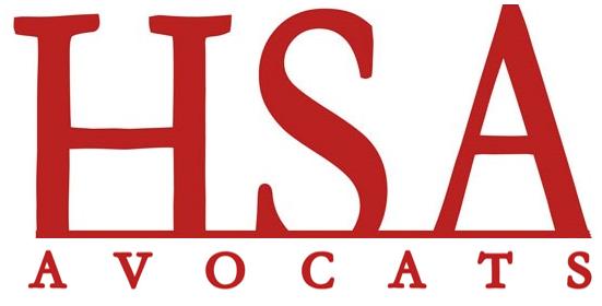 HSA Avocats vous souhaite une bonne année !