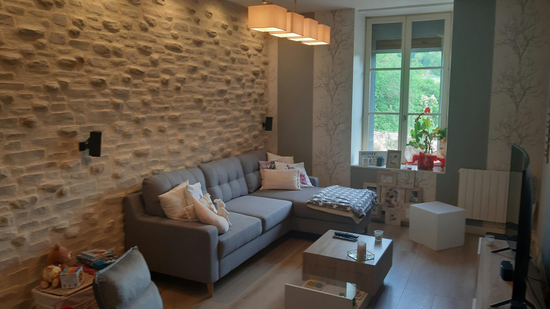 Maison 5 pièces 130 m² proche REIMS
