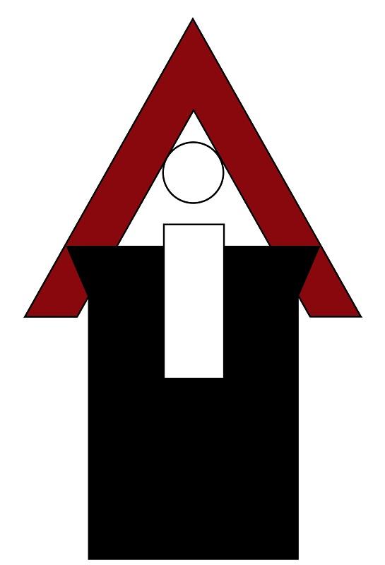 OFFRE 2012 AAV922- ESCALQUENS (VENTE)
