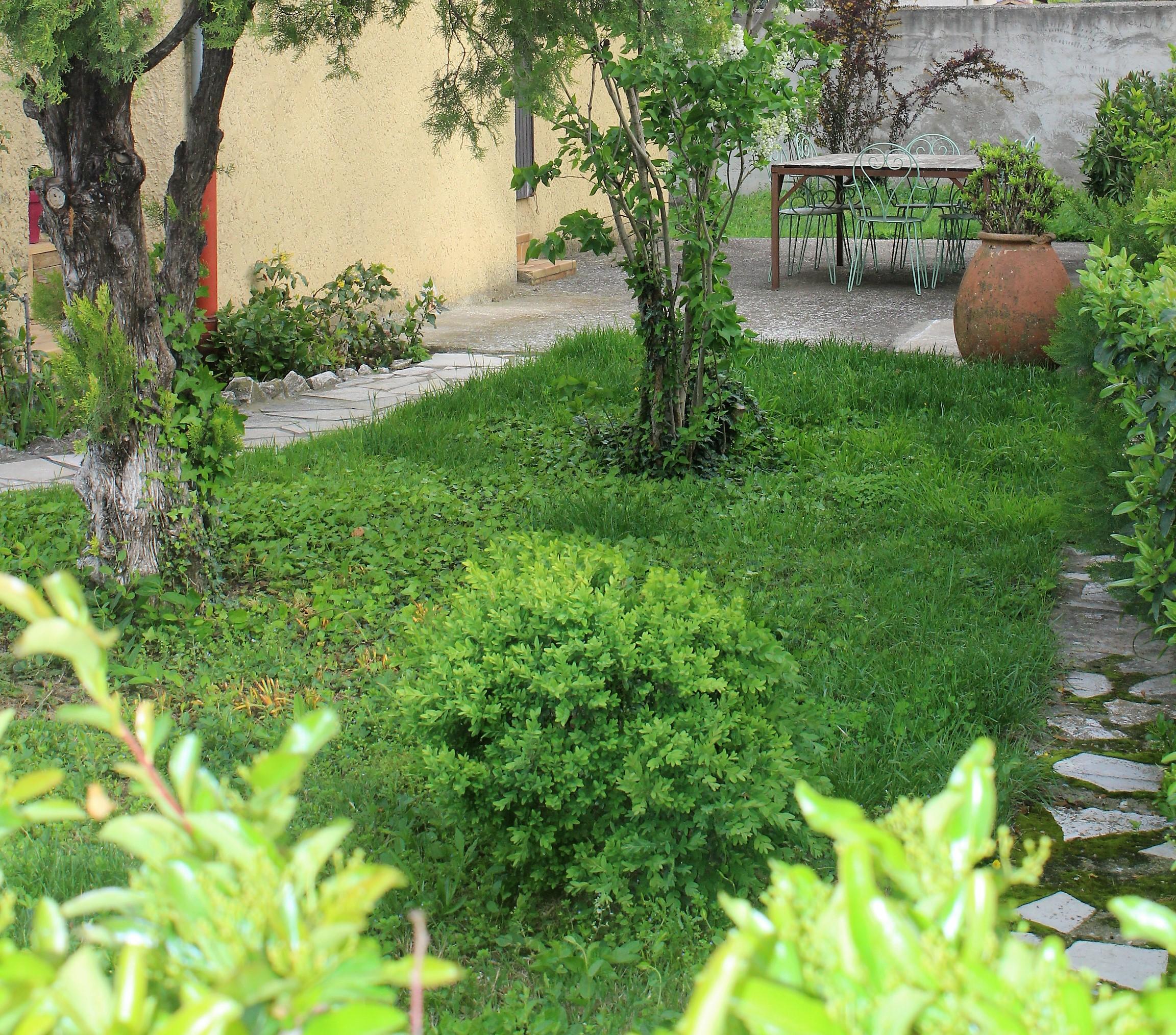 BELLE VILLA/ MAISON DE 7 pièces 140 m2A ROGNONAS 13870