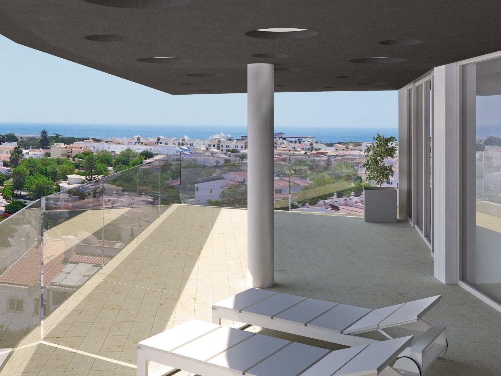 Appartement à vendre à Lagos, Portugal