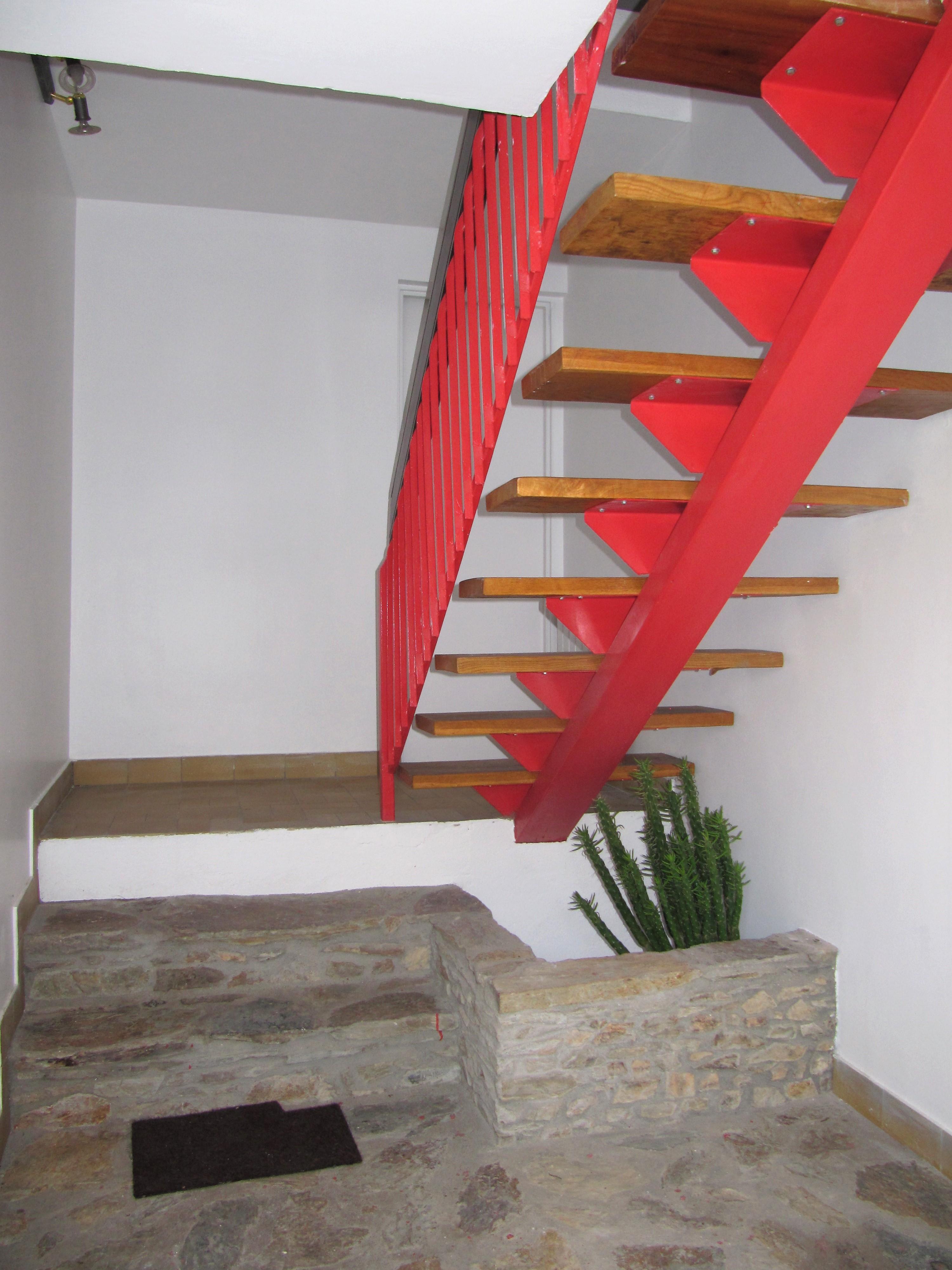 Idéal investisseur ou artisan - Immeuble à Vitry-sur-Seine (94400)