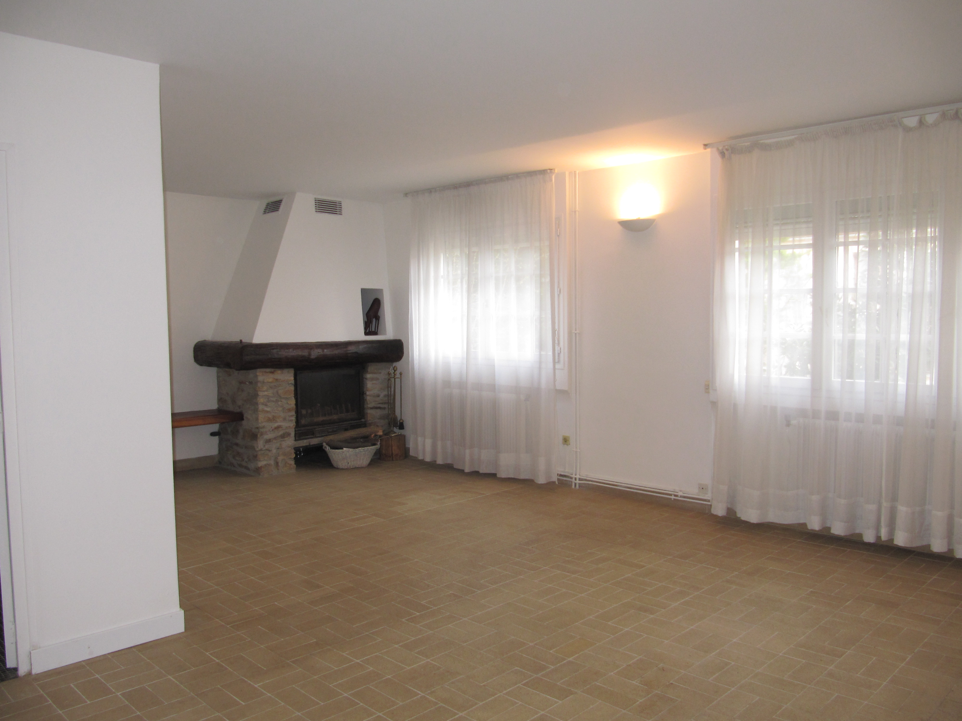 Maison de 180 m² habitables à vendre à Vitry-sur-Seine (94400)