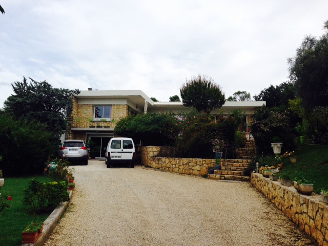 Vente maison à Bagnols sur Cèze 30200