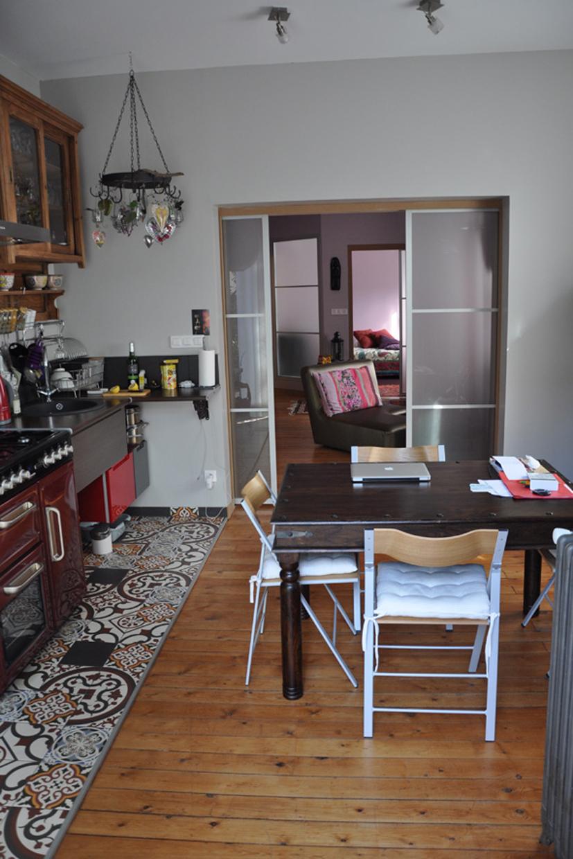 Vente appartement au centre de toulouse avocat for Appartement atypique toulouse vente