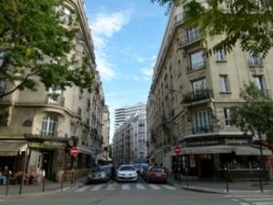 OFFRE: Réf: 2013TR30 – VENTE D'UN APPARTEMENT- PARIS 15ème ARRONDISSEMENT