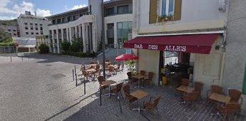 Fonds de commerce toute activité (actuellement bar licence IV) centre historique de Cahors (Lot)