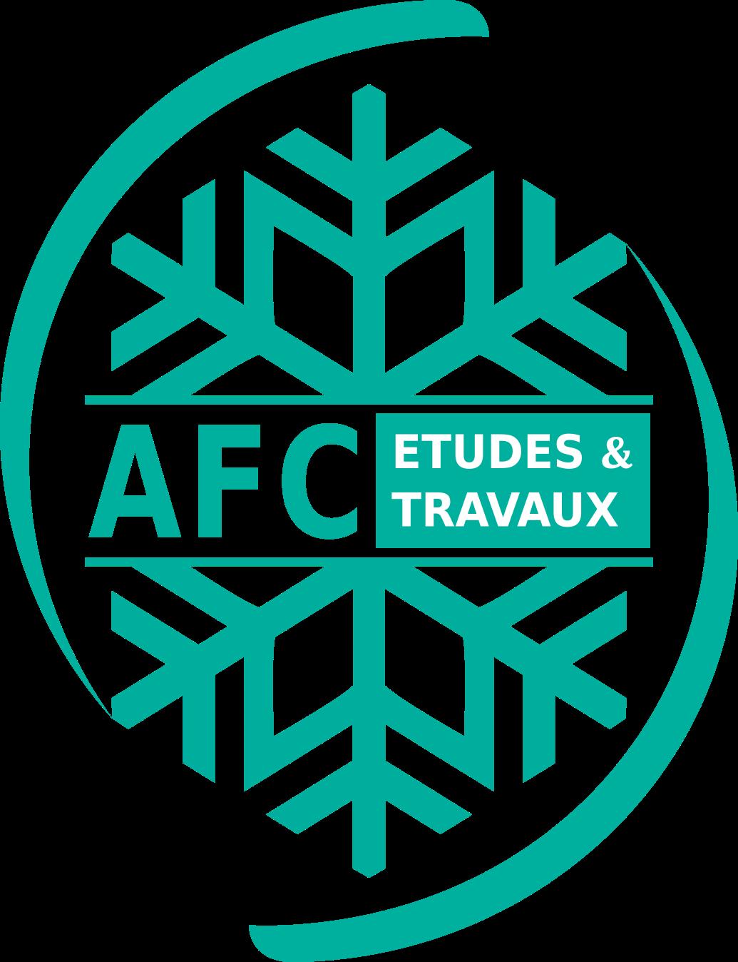 Vente Société de génie climatique implantée à l'ile de la Réunion et à Mayotte