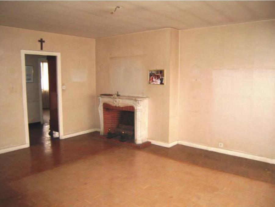 Vente appartement familial lumineux 4 5 pi ces lille - Salon immobilier lille ...