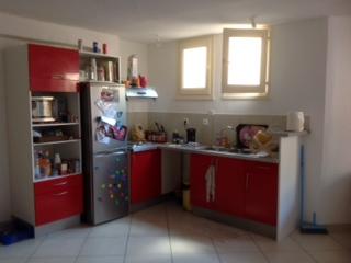 A VENDRE, Appartement 3 pièces CLERMONT L'HERAULT