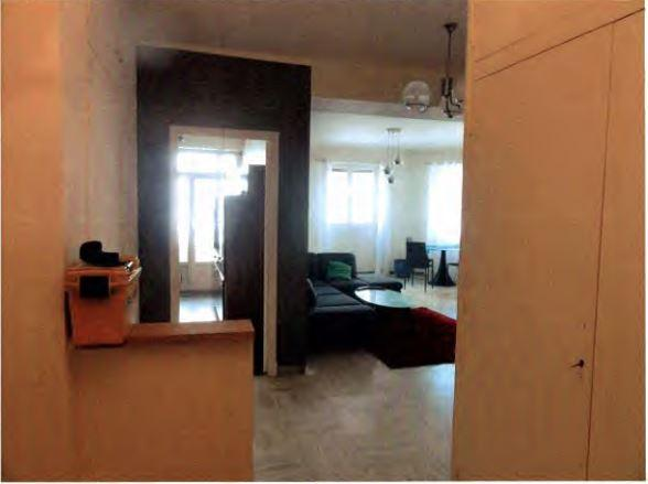Appartement à Nice (150248)